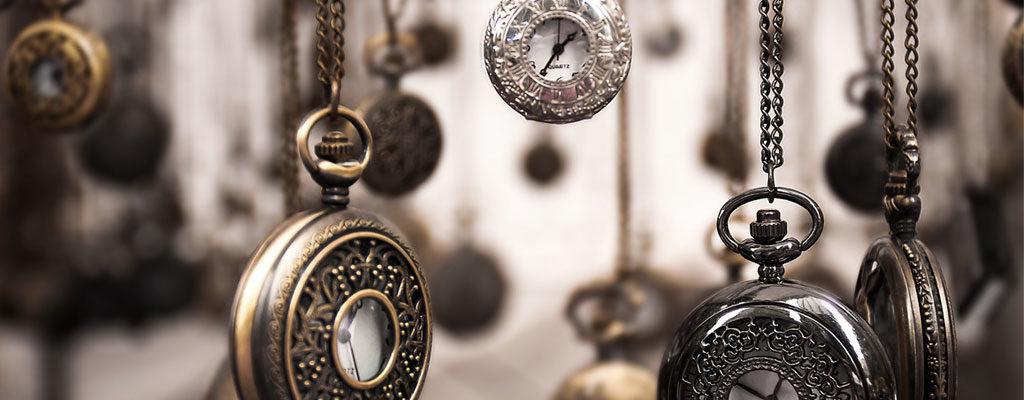 mejorar gestion del tiempo