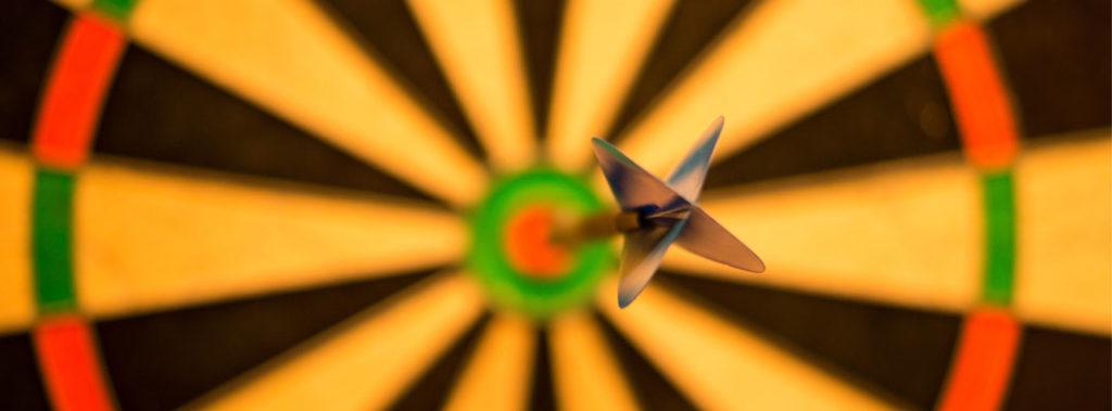 estrategia_objetivos_parte3