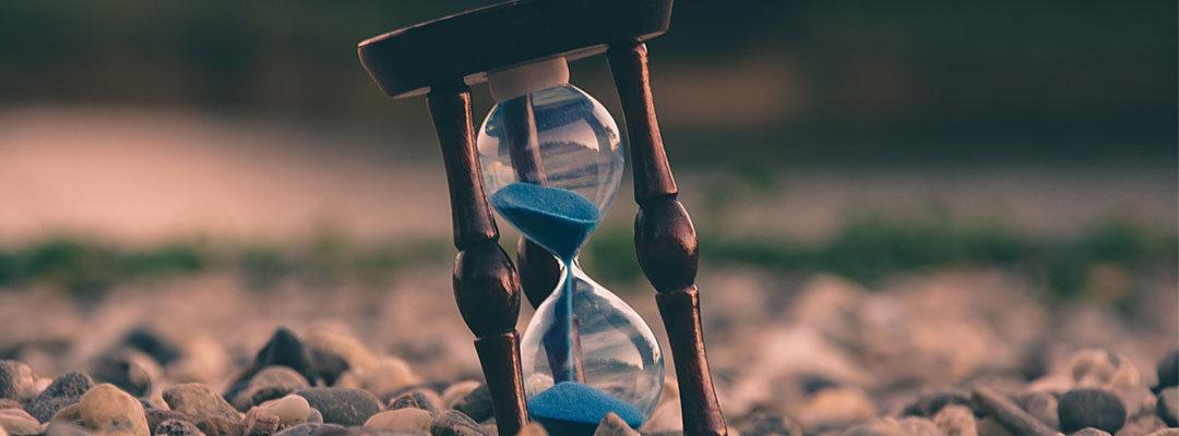 Qué es el bloqueo del tiempo y cómo usarlo en tu beneficio