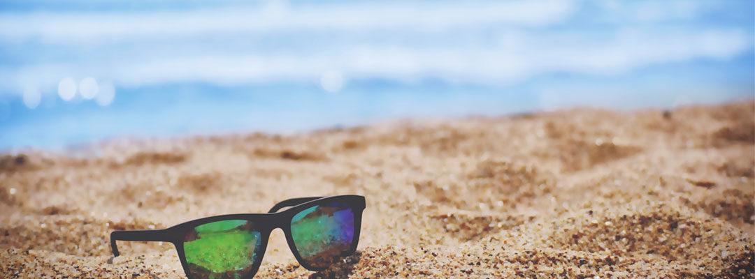Descubre cómo disfrutar de unas vacaciones productivas