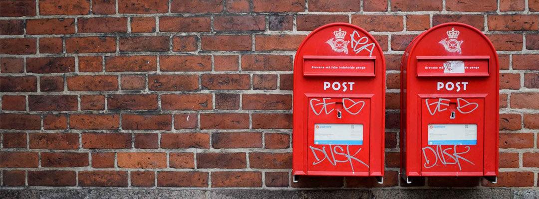 Tutorial para un uso eficaz del correo electrónico. Parte I
