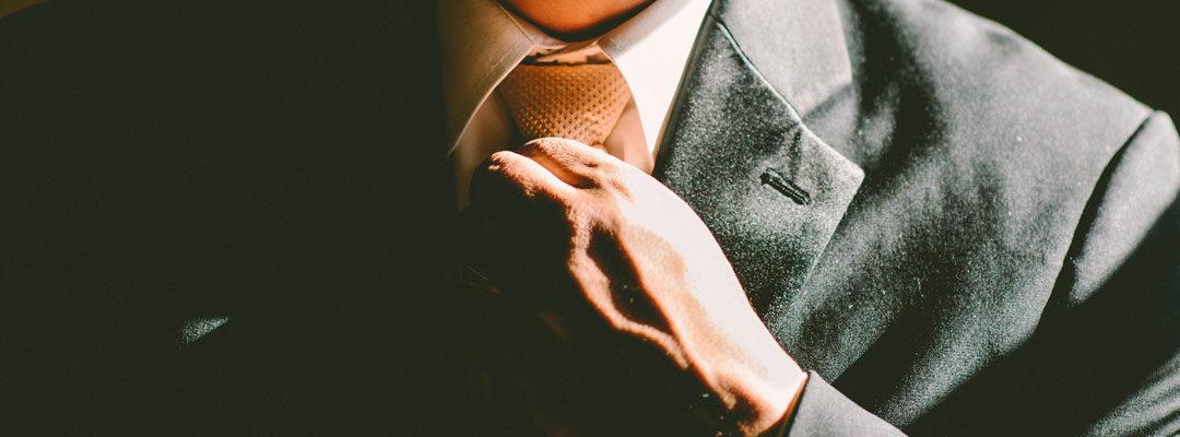 5 aptitudes que disparan tus resultados profesionales. Parte II