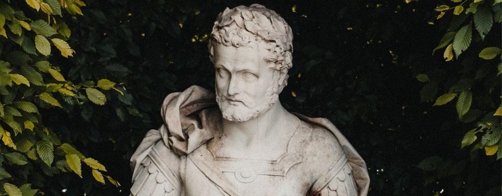 Cómo usar la filosofía para impulsar tu mejora continua